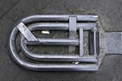 CNC Metallverarbeitung