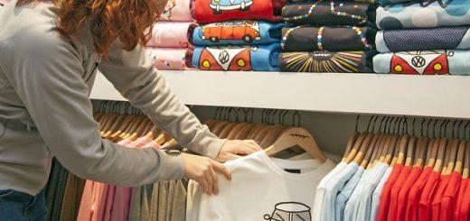 Pólók egyedi dizájnnal