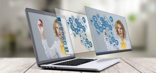Weboldal készítés profi szinten