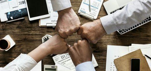 Közhiteles cégkivonat megbízható forrásból