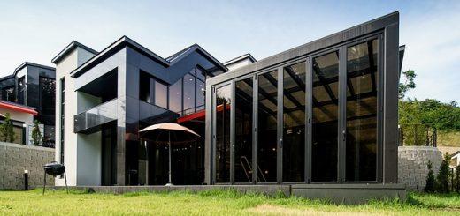 Építész iroda