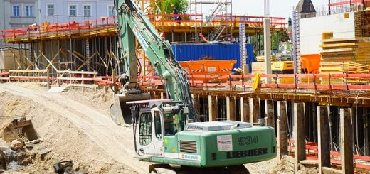 új építésű lakások Budapes