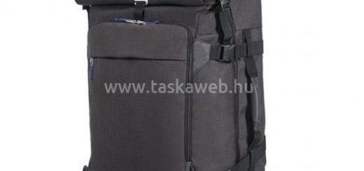 Bőrönd bolt széles kínálattal